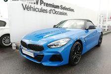 BMW Z4 61999 68390 Sausheim