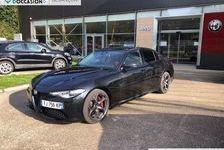Alfa Romeo Giulia 39999 25770 Franois