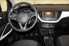 Crossland X 1.5 D 102ch Opel 2020 Euro 6d-T 2020 occasion 53000 Laval