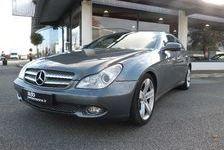 Mercedes Classe CLS 14990 29700 Pluguffan