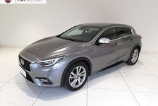 Infiniti Q30 1.5d 109ch Business Executive 2017 occasion Belfort 90000