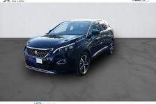 Peugeot 3008 32560 82000 Montauban