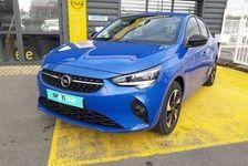 Opel Corsa -e 136ch Elegance batterie 50 kw/h 2020 occasion Rezé 44400
