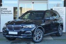BMW X5 77500 49300 Cholet