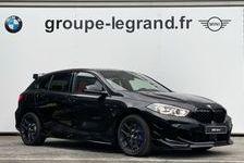 Série 1 M135iA xDrive 306ch 2021 occasion 72100 Le Mans