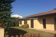 Location Maison 1450 Mérignac (33700)