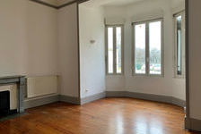 Location Appartement 600