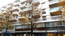 Location Appartement Annemasse (74100)