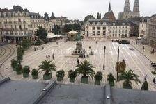 Location Appartement 1774 Orléans (45000)