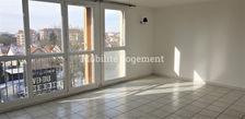 Vente Appartement 215000 Vitry-sur-Seine (94400)