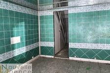 LNA vous propose un petit local commercial de 26 m² e... 982