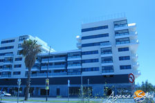 Location Appartement 560 Canet Plage (66140)