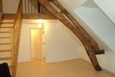 Location Appartement 575 Pacy-sur-Eure (27120)