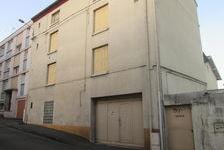 Vente Immeuble Saint-Chamond (42400)