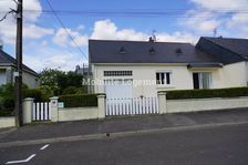 Location Maison 940 Saint-Herblain (44800)