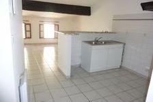 Location Appartement 430 Baixas (66390)