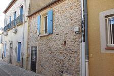 Location Maison 490 Opoul-Périllos (66600)