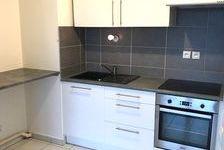 Location Appartement 780 Annemasse (74100)