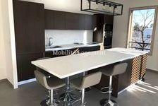 Location Appartement Saint-Cyr-au-Mont-d'Or (69450)