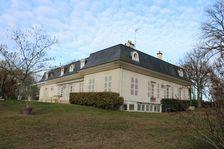 Vente Propriété/château Mettray (37390)
