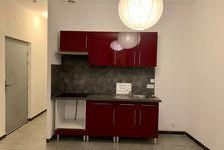 Location Appartement 470 Montélimar (26200)