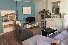 Appartement Poitiers (86000)