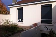 Vente Maison 110000 Vichy (03200)
