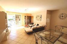 Vente Maison 220000 Soyons (07130)