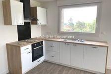 Location Appartement 930 Landas (59310)