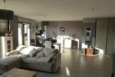 Maison Étoile-sur-Rhône (26800)