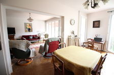 Vente Appartement 179945 Guilherand-Granges (07500)