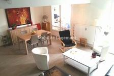 Vente Appartement Ronchin (59790)