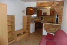 Location Appartement Étoile-sur-Rhône (26800)