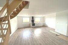 Location Appartement 830 Landas (59310)