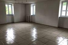 Location Appartement Rive-de-Gier (42800)
