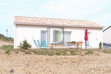 Vente Maison 235000 Saint-Péray (07130)