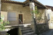 Location Maison Chamaret (26230)