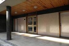 Location Parking / Garage Grenoble (38100)