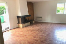 Location Appartement Biviers (38330)