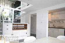 Location Appartement 1150 Saint-Denis (97400)