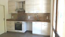 Location Appartement 1375 Saint-Julien-en-Genevois (74160)