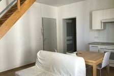 Location Appartement 610 Chambéry (73000)