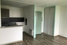 Location Appartement 350 Saint-Étienne (42000)
