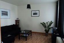Location Appartement 378 Pacy-sur-Eure (27120)