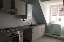 Location Appartement 695 Châteauneuf-sur-Loire (45110)
