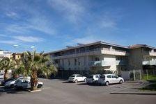 Location Appartement 455 Perpignan (66000)