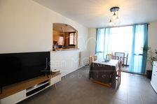 Vente Appartement 139000 Bourg-lès-Valence (26500)