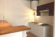 Location Appartement Le Coteau (42120)