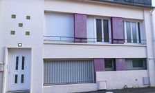 Vente Maison Bellerive-sur-Allier (03700)