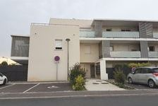 Location Appartement Canohès (66680)
